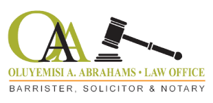 Abrahams Law Office